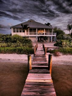 vacation rentals to book online direct from owner in . Vacation rentals available for short and long term stay on HomeAway. Captiva Florida, Sanibel Island, Florida Home, Ideal Home, Condo, Rental Homes, Country Roads, Backyard, Vacation