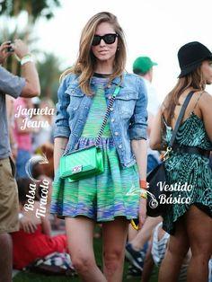 Outono 2015 | 15 Itens que Toda Mulher Deve Ter no Guarda-Roupas - Oh, Lollas Looks trabalho. Look do dia: blogueiras, fashionistas e street style nas semanas de moda. #Lookdodia #ootd #Lookdujour #vestido #dress