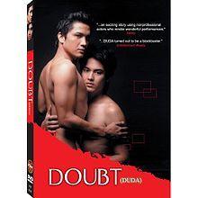 Pinoy gay short stories