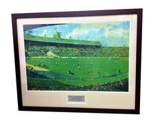 1972 Centenary FA Cup Final Leeds 1 v Arsenal 0