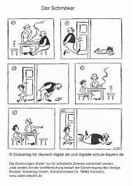 vater und sohn abenteuer der schlechte hausaufsatz - Pesquisa Google Peanuts Comics, Google, Art, Father And Son, My Son, Adventure, Art Background, Kunst, Performing Arts