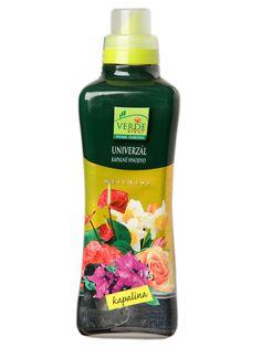 Italská kvalitní hnojiva v akci 2+1 zdarma  Pro zelené rostliny Na orchideje Pro bohatý květ Pro muškáty
