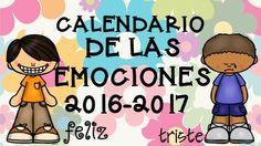 Calendario 2017 para trabajar las emociones- (1)