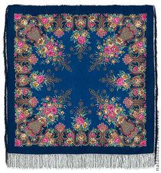 Russian shawl nesting dolls set of sergiev posad. European Costumes, Big Wool, Rugs And Mats, Dark Winter, Kerchief, Handicraft, Bohemian Rug, Tapestry, Dolls