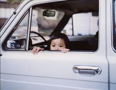photo by Takashi Homma
