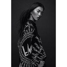 Minimalist Wardrobe, Fashion Labels, Urban Fashion, Streetwear, Kimono, Collections, Silhouette, Unisex, Closet