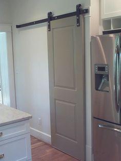 kitchen pantry