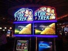 star casino online games twist slot