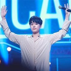 ❀ ppiyak ppiyak byeongari ~ . #yooseonho #seonho #유선호 #선호 #cubeent #byeongari #병아리 #produce101season2 #프로듀스101시즌2 #pd101boys #pd101s2 #kpop