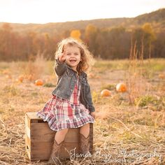 Sweet girl #childphitography #childphitographer  #Washingtonnj #northjerseychildphitographer  #northjerseyphotographer