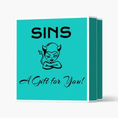 SINS Make Up Beauty Kit, Prunus, Iron Oxide, Sweet Almond Oil, Avocado Oil, Seed Oil, How To Make, Gifts, Presents