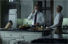 underwood kitchen house of cards