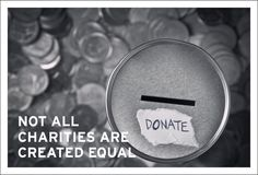 Find Donation Box Coins Monotone stock images in HD and millions of other royalty-free stock photos, illustrations and vectors in the Shutterstock collection. Blood Donation, Make A Donation, Charity Organizations, School Fundraisers, Free Classified Ads, Sick Kids, Online Advertising, Online Marketing