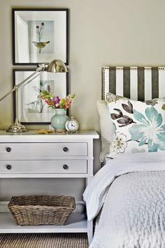 South Shore Decorating Blog: 50 Favorites For Friday #144