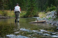 Handcrafted graphite and fiberglass fly rods: Photography