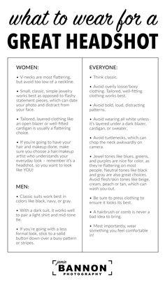 Corporate headshots tips Headshot Poses, Headshot Photography, Photography Branding, Family Photography, Headshot Ideas, Photography Blogs, Actor Headshots, Photography Studios, Photography Marketing