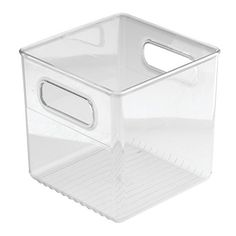 InterDesign Linus Bathroom Vanity Organizer Bin for Healt... https://www.amazon.com/dp/B007RG8674/ref=cm_sw_r_pi_dp_x_bLPHybSFNAM2Q