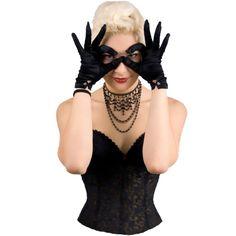 ZaSlike.com - Besplatni upload slika! » chica ❤ liked on Polyvore