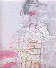 James Havard | James Havard Paintings & Works on Paper | James Havard…
