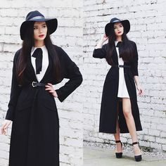 Lolita Mas 21