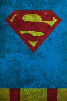Superman Art Print by Fries Frame Superman Art, Superman Logo, Jimmy Olsen, Lena Luthor, Superman Wonder Woman, Clark Kent, Man Of Steel, Marvel Universe, Metallica