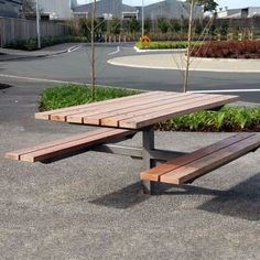 Check out Portland Central Leg Picnic Set features, dimensions & product specifications. Street Furniture NZ designs & manufactures a range of products — See our full range Timber Slats, Pine Timber, Portland Timbers, Picnic Set, Street Furniture, Fasteners, Outdoor Furniture, Outdoor Decor, Sun Lounger