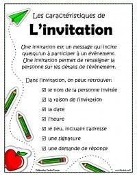 REF_caracteristiques_invitation1JPG