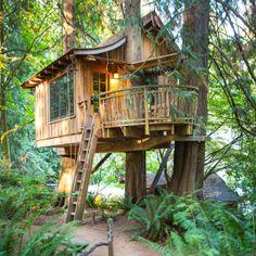 Source: www.treehousepoint.com