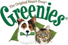 Enter the Lights, Camera, GREENIES® Treats! Sweepstakes and you could win an HD video camera and GREENIES® Products. See official rules for details.