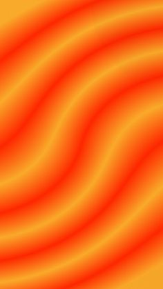 Hippie Wallpaper, Trippy Wallpaper, Iphone Background Wallpaper, Pastel Wallpaper, Cool Wallpaper, Aesthetic Backgrounds, Aesthetic Iphone Wallpaper, Aesthetic Wallpapers, Wall Prints