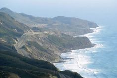 MbgiXperience on March 19 2020 ocean sky mountain outdoor nature You can find Baja california and more on our website. Ensenada Baja California, Baja California Mexico, Laguna Hanson, Great Places, Beautiful Places, Beautiful Scenery, Amazing Places, Rosarito Beach, Rosarito Mexico