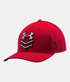 37 Best under armour flats hats images  f9b19f520d68