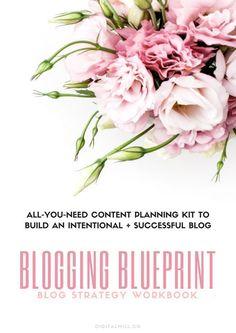 Free content plannin