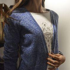 #sweater y #polera @saville_row 30%off #sale #savillerow
