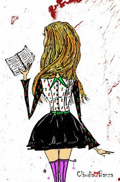 read a book ;)))