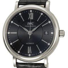 IWC Portofino - IW458102