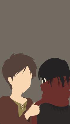 Attack On Titan Season, Attack On Titan Anime, Funny Anime Pics, Cartoon Pics, Cute Anime Wallpaper, Cute Wallpaper Backgrounds, Manga Anime, Anime Art, Attack On Titan Aesthetic