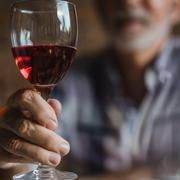 Top News - Alcohol use disorder: Brain damage may progress despite sobriety Reducing Blood Pressure, Good Blood Pressure, Wine Recipes, Real Food Recipes, Kosher Wine, Alcohol Dependence, Stop Drinking Alcohol, Pint Of Ice Cream