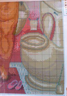 desnudo-botero-5.JPG 1.116×1.600 píxeles