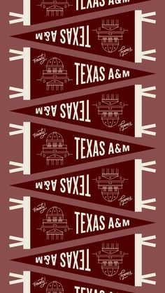 The Association Of Former Students Aggienetwork Profile Pinterest