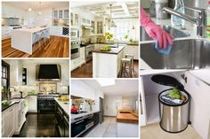 Big festival gathering coming up? Well, do you have the time and energy for cleaning your whole house? Don't panic, #HomeTriangle  is here for #HouseCleaning and other home services anytime.