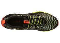Reebok Zigmaze mens athletic running shoes j91525 zigs (NEW) retail $119.99 | eBay