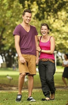 dating a tall guy advice