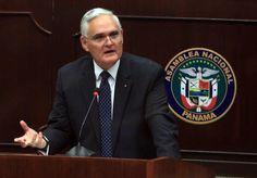 Canal de Panamá ampliado iniciará operaciones el 27 de junio