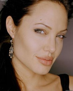 angelina jolie, film