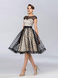 1554 Mejores Opciones De Vestidos Elegantes Juveniles En