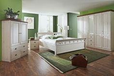 Set Mobila Dormitor Ole II #homedecor #homedesign #inspiration #bedroom #bedroomdecor Toddler Bed, Sweet Home, Studio, Modern, Design, House, Furniture, Home Decor, Living