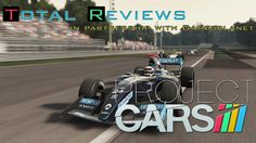 Project CARS (Game Of The Year Edition) (PC PS4 XBOX) - Total Reviews
