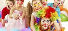 Birthday #Party Themes for Your Toddler http://drprem.com/parenting/birthday-party-themes-for-your-toddler-2.html