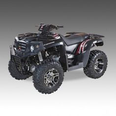 Monster Trucks, Vehicles, Pictures, Car, Vehicle, Tools